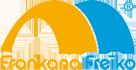 Frankana Logo
