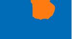 Krawotec Logo